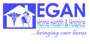 egan-home-health-and-hospice-logo