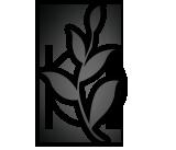 nurture_logo