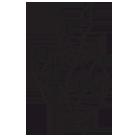 medalogix-nurture-webinar