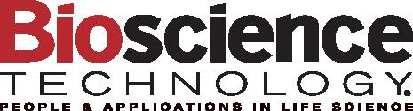 bio science technology logo