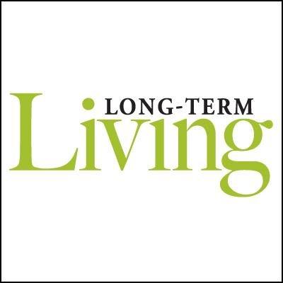 long term living logo