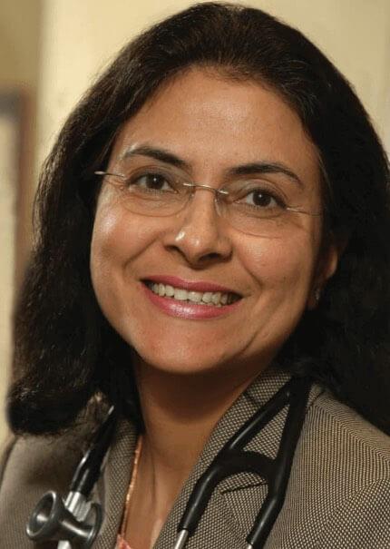Dr. Sharma VNA Health Group