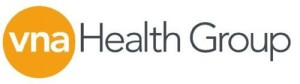 vna-health-group-85113966