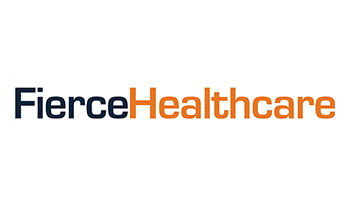 FierceHealthcare